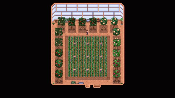 stardew valley, mods, stardew