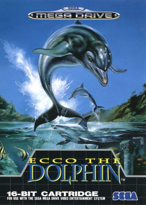 ecco_the_dolphin_lg