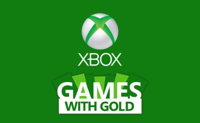 Xbox Games With Gold For June Announced With Shantae