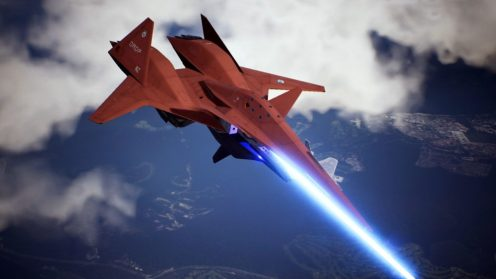 ACE7_DLC1-3_Future_Weapon_1556268060
