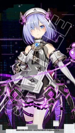 Death End Request (17)