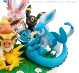Eevee_Friends (7)