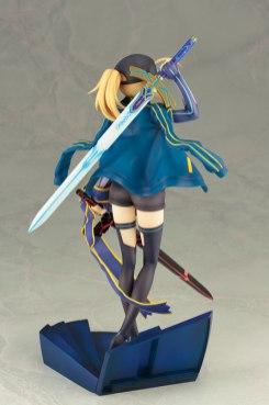 Fate Grand Order Figure (11)
