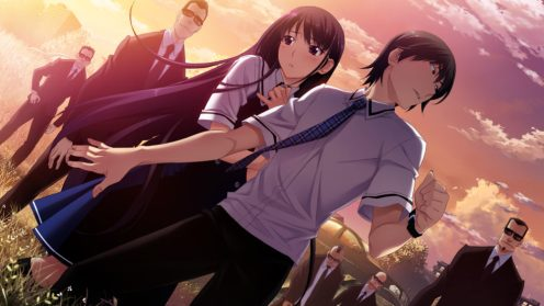 Grisaia Full Package (1)