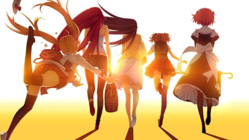 Grisaia Full Package (11)