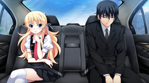 Grisaia Full Package (12)