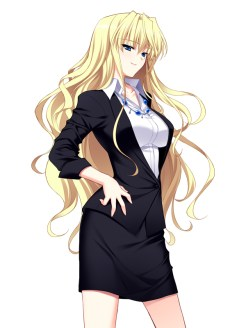 Grisaia Full Package (22)
