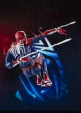 Marvel Spider-Man (13)