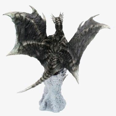 MonsterHunterKushala (4)