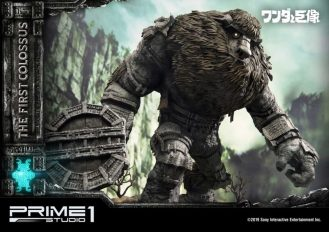 Shadow of the Colossus (22)