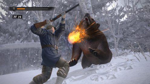 Yakuza 5 PS4 (7)