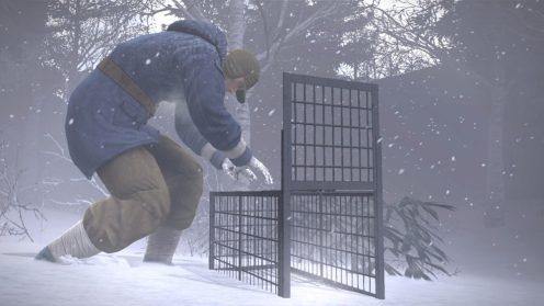 Yakuza 5 PS4 (8)