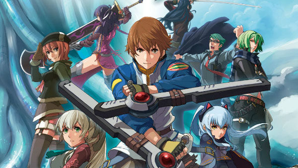 8 Japanese Games Still Begging For a Localization