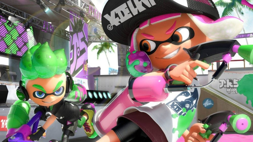10 Best New Video Game Franchises of the Decade