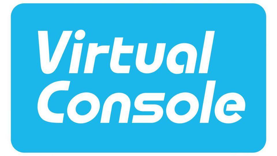 Nintendo, Switch, Wii U, 3ds, Store, Classic, Virtual Console, Emulator