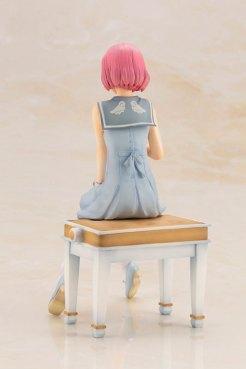 Catherine Full Body Rin Figure (6)