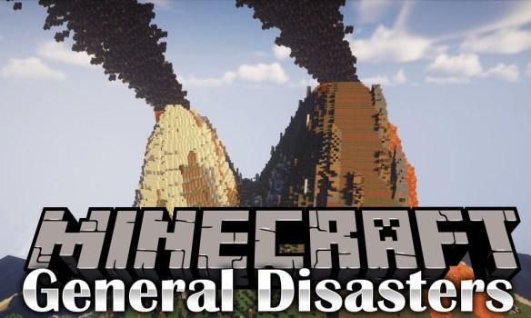 General Disasters