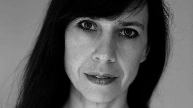 Laurel Lefkow - Rat Queen
