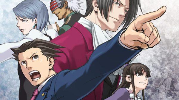 best, visual novels, nintendo switch