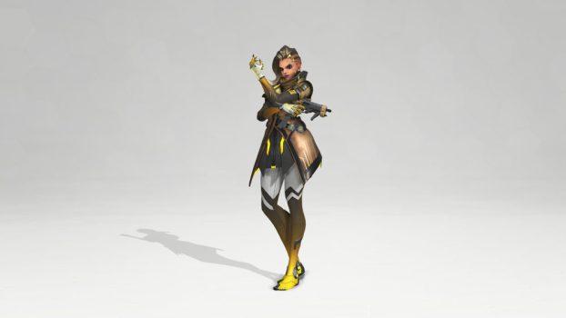 #10 Oro Sombra