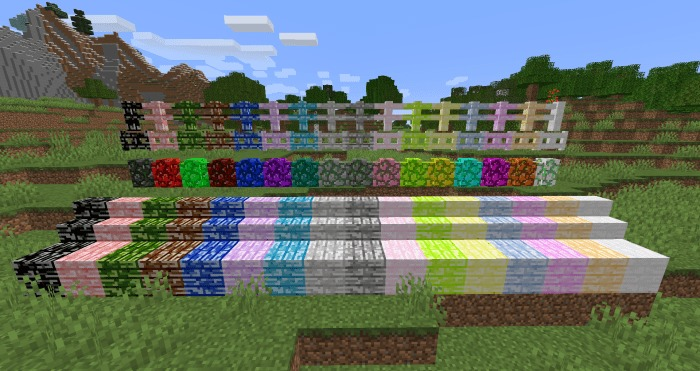 10 Best Minecraft 1 14 Mods For the Latest Update