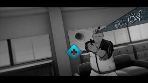 AI The Somnium Files (2)