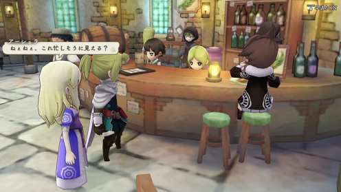 Alliance Alive (8)
