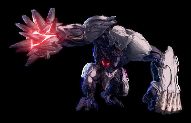 Astral Chain (32)