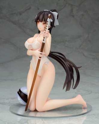 Azur Lane Takao Figure (5)