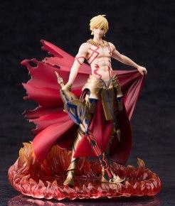 Fate Grand Order Figure (20)