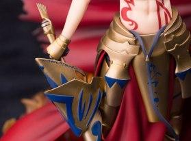 Fate Grand Order Figure (23)