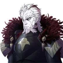 Fire Emblem Three Houses Nightcrawlers (6)