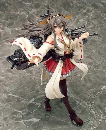 Kantai Collection Figure (5)