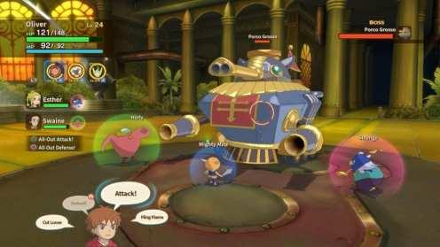 NNKRemastered_Gameplay_013_EN_1560251462