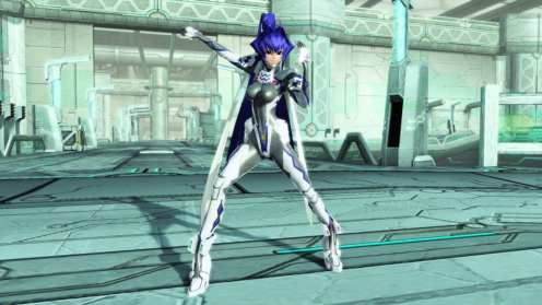 Phantasy Star Online 2 Muv-Luv (13)