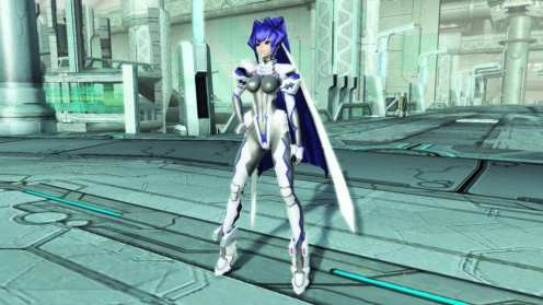 Phantasy Star Online 2 Muv-Luv (14)