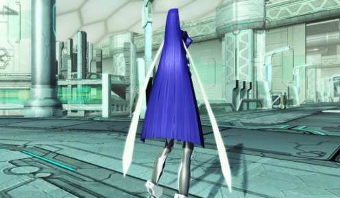 Phantasy Star Online 2 Muv-Luv (19)