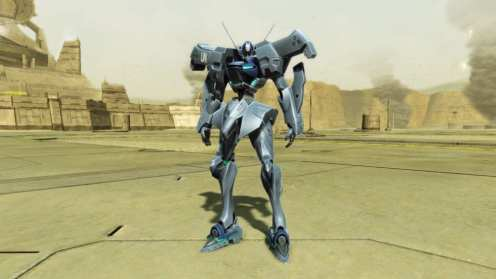 Phantasy Star Online 2 Muv-Luv (32)