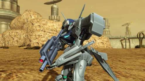 Phantasy Star Online 2 Muv-Luv (35)