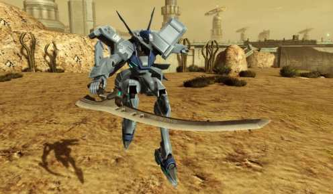 Phantasy Star Online 2 Muv-Luv (44)