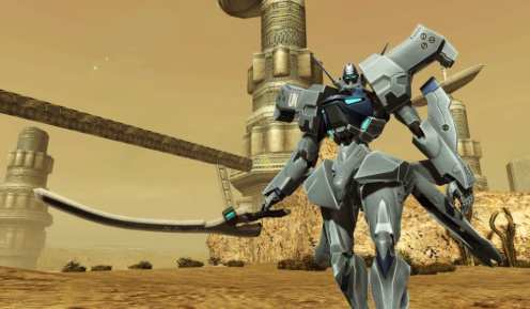 Phantasy Star Online 2 Muv-Luv (53)