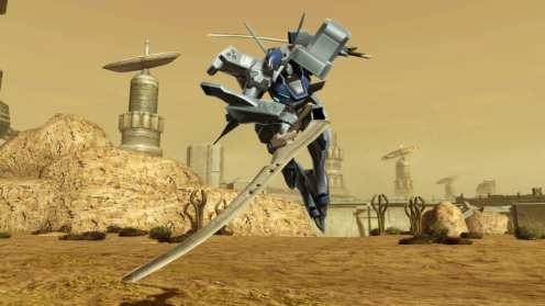 Phantasy Star Online 2 Muv-Luv (56)
