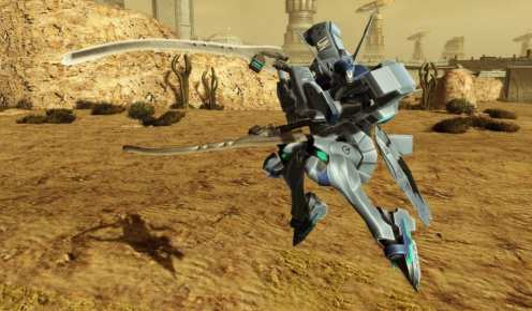 Phantasy Star Online 2 Muv-Luv (57)