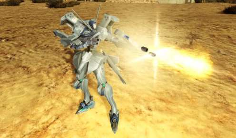 Phantasy Star Online 2 Muv-Luv (59)