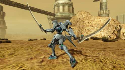 Phantasy Star Online 2 Muv-Luv (62)