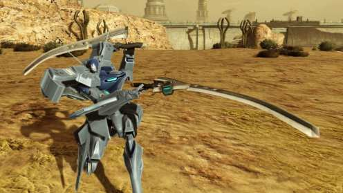 Phantasy Star Online 2 Muv-Luv (63)