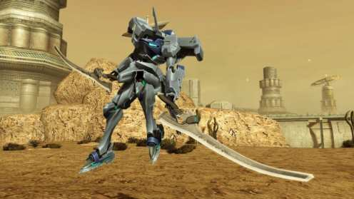 Phantasy Star Online 2 Muv-Luv (65)