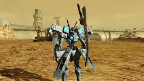 Phantasy Star Online 2 Muv-Luv (69)
