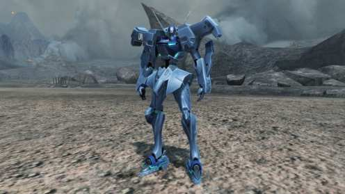Phantasy Star Online 2 Muv-Luv (8)