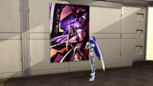 Phantasy Star Online 2 Muv-Luv (80)